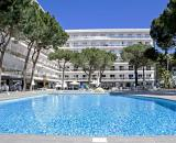 Best Hotels Oasis Park