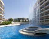 Best Hotels Residencial Michelangelo