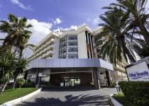 Фотография отеля Best Tenerife