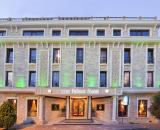 Antea Palace