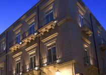 Фотография отеля Il Principe Hotel Catania