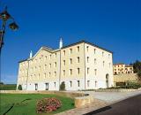 Astoria Hotel Susegana