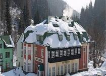 Фотография отеля Horec