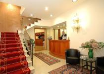 Фотография отеля Da Bruno Hotel