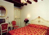 Фотография отеля Il Mercante di Venezia