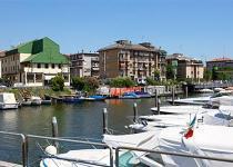 Фотография отеля Hotel San Giuliano