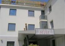 Фотография отеля Floris ( Ex. Style )