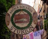 Antica Locanda Sturion