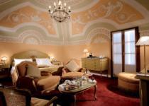Фотография отеля Accademia Hotel