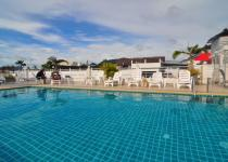 Фотография отеля Sharaya Residence Patong