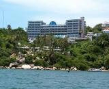 Aristos Majestic Acapulco