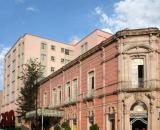Francia Aguascalientes
