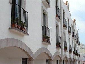 Hacienda de Castilla (3)