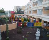 Apartments Montemar