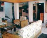 Marbella Cuernavaca Hotel