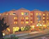 Best Western Gateway Santa Monica
