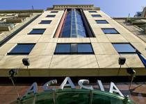 Фотография отеля Acacia
