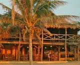 Faro Viejo Hotel