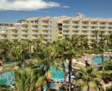 Villa del Palmar Beach Resort