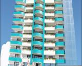 Plaza Marina Hotel and Suites Mazatlan
