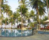 The Emerald Sea Resort