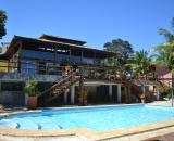 Pontal da Ferradura Resort