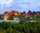 The Grand Mayan Riviera Maya