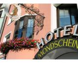 Best Western Hotel Mondschein
