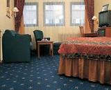 Scandic Hotel KNA