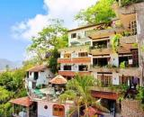 Casa Anita & Corona del Mar