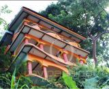 Casa Bahia Bonita Yelapa