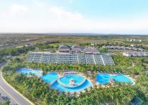 Фотография отеля Sea Links City