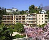Best Western Hotel Sasso Boretto