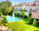 Dona Urraca Hotel & Spa
