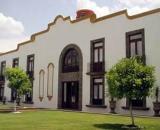 La Venta Hotel Hacienda