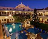 Holiday Inn Veracruz Centro Historico