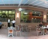Olmeca Plaza