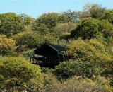 Eagle Tented Lodge & Spa