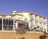 Protea Hotel Sea-View Zum Sperrgebiet