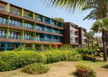 Фотография отеля Sundance Resort Hotel