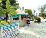 Island Palm Resort