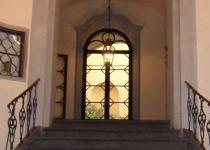 Фотография отеля Residenza Fiorentina