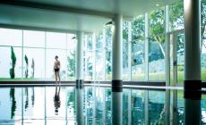 Alliance Pornic Resort Thalasso & Spa