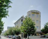 Appart'hotel Victoria Garden