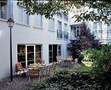 Aparthotel Adagio City Montmartre