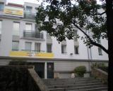 Appart'City Nantes Sanitat