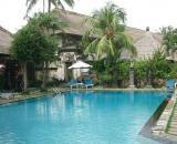 Aneka Beach Hotel