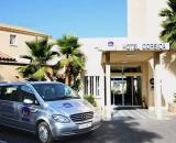 Best Western Premier Corsica
