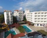 Aegean Park
