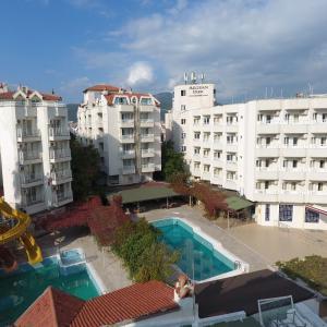 Aegean Park (3*)